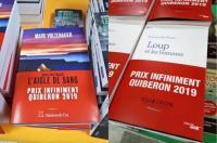 Evenement Morbihan Fête du Livre à Quiberon