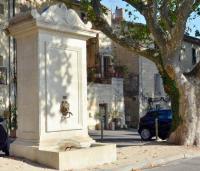 Evenement Nîmes Le Quartier du Portalet - Visite guidée Uzès, Ville d'art et d'histoire
