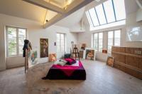 Evenement Bagneux la Fosse Visite guidée Du côté des Renoir