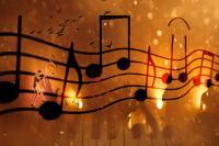 Evenement Fouchères Fête de la Musique