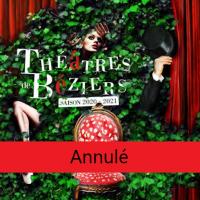Evenement Salles d'Aude ANNULE - PARFUMS D'ESPAGNE