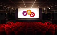 Evenement Salles la Source Cinéma REX