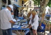 Les-peintres-de-la-mer-fete-de-la-mer- Martigues