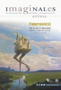LES-IMAGINALES--ANNULe Épinal