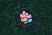 Evenement Meaulne Journée spéciale Pâques