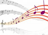 Evenement Nançay Conte musical : La cuisine