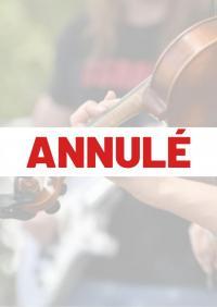 Evenement Mesnil Lettre 4ème Festival des Lacs de Champagne