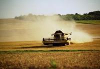 Evenement Macey Fête de l'agriculture