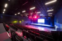 Evenement Torvilliers Théâtre Comédie : Drôle de viager