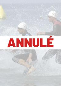 Evenement Chalette sur Voire Triathlon de l'Aube Troyes-Dienville