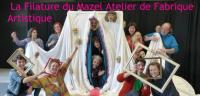 Evenement Nîmes La Filature du Mazel