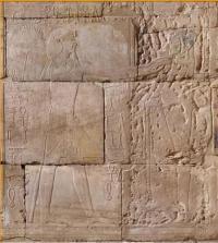 rituel-dans-le-temple Figeac