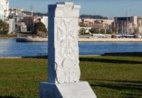 Ceremonie-commemorative-du-105eme-anniversaire-du-genocide-armenien Martigues