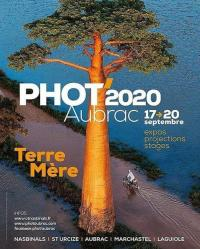 Evenement Lassouts PHOT'AUBRAC 2020