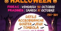journee-speciale-halloween-figeac-1600532204 Figeac
