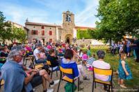 Evenement Coucouron RENCONTRE CHANTEE BRAILLEURS D'AMOUR - FESTIV'ALLIER