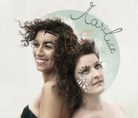 Evenement Coucouron JARDIN MUSICAL - MARILUCE - FESTIV'ALLIER