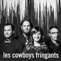 LES-COWBOYS-FRINGUANTS-AU-GALAXIE-MeGA-HALL Amnéville