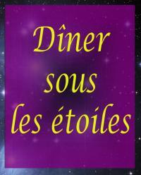 diner-sous-les-etoiles Latrape