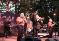 Jazz-sous-les-etoiles Bouc Bel Air