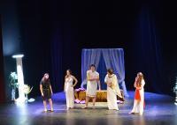 Festival-de-Court-Theatre Carcans