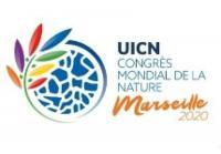 Congres-mondial-UICN Marseille 8e Arrondissement
