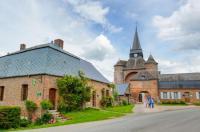 Evenement Agnicourt et Séchelles Journée du Patrimoine de Pays et des Moulins