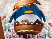 Speciale-Paques-a-la-patinoire Anglet