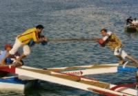 Joutes-provencales-Finale-du-championnat-de-France Martigues