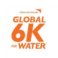 Evenement Luyères Annulation : Global 6K for water