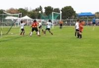 Tournoi-national-de-football-U11-et-U13-3e-edition- Martigues
