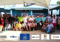 Handi-Action-Nautic-et-regate-La-solidaire-par-le-CVM Martigues