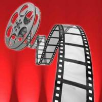 Evenement Lot Concours : Mon Film sur Grand Ecran