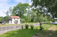 Maison-du-tourisme Ailly sur Somme