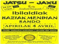 4-Jatsu-ibilaldiak-4-avril--Copie Jaxu