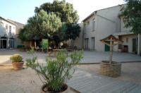 Evenement Saint Just Espace Gard Découvertes