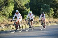 cyclo Aubord