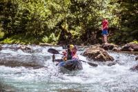 TARN WATER RACE-Credit-ot-gorges-du-tarn-causses-cevennes
