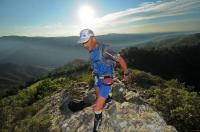 Evenement Vialas GRAND TRAIL STEVENSON