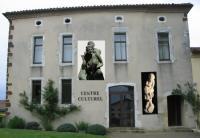 Evenement Mont de Marsan Incartades : Exposition 2020