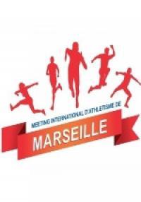 14e-Meeting-International-d-Athletisme-de-Marseille Marseille 8e Arrondissement