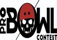 Pro-Bowl-Contest-le-festival-des-sports-freestyle Marseille 8e Arrondissement