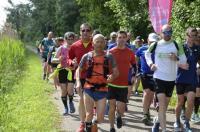 Evenement Saint André les Vergers 6ème Marathon du Patrimoine