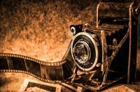 Atelier-photo-sur-les-illuminations-de-Noel-de-Niort Niort
