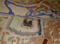Evenement Maillezais Dimanche au musée - visite guidée Histoire et architecture du Donjon