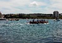 Finale-du-championnat-regional-de-rame-traditionnelle Martigues