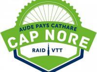 Evenement La Redorte CAP NORE VTT - DEVAL'NORE 2020 ET RANDO VAE