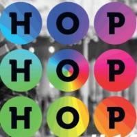 FESTIVAL-HOP-HOP-HOP--ANNULe Metz