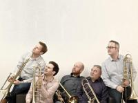 Evenement Ferran LIMOUX BRASS FESTIVAL - SOIREE DES MUSICIENS SPEDIDAM