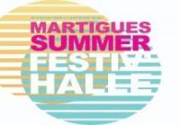 Martigues-Summer-Festiv-Halle-concerts-plein-air- Martigues